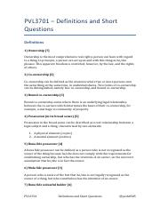 Short questions and definitions.pdf