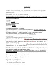 scarlet letter essay feliz jailyn feliz mr graff english iii  2 pages annabel lee