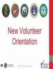 V-508CLEAN-VoluntaryOrientation.pdf