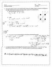 Moment_of_Inertia_HW_Answers (1).pdf