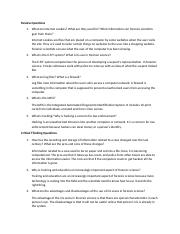 16.07-Review_CriticalThinking_Questions.docx