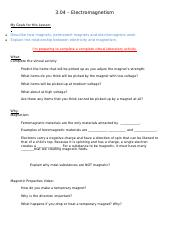 3_04GuidedNotes.docx