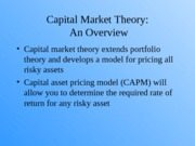 Chapter_8_An_Introduction_to_Asset_Pricing_Models (1)