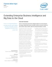 extending-enterprise-business-intelligence-and-big-data-to-the-cloud-paper.pdf