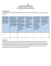 his100_multimedia_presentation_planning_worksheet