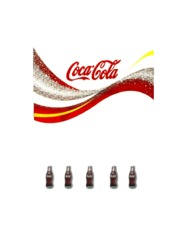 19445350-Coca-cola-Markting-project