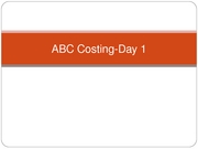 Student_ABC_Costing_Day_1
