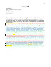 BB4 - Formal Paragraph for Paper 2_draval_attempt_2016-03-12-07-09-08_ravaldBB4.docx