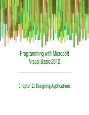 Ch02_designing_applications