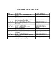 Lecture Schedule Chem123 Section 299.pdf