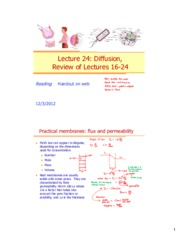 L24-Diffusion-Review-2013 - annotated-additional