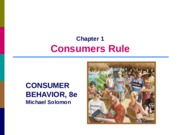 chapter_1_-_09_consumers_rule