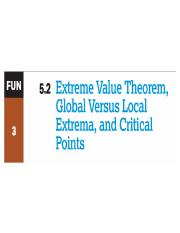 0502 EVT, Extrema, and Critical Points.pdf