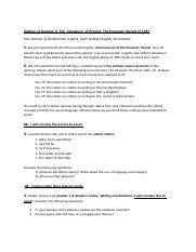 Power and Authority - Seminar Outline %27Literature of Protest%27 (1)