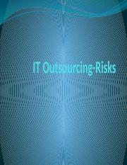 IT Outsourcing-Risks-final
