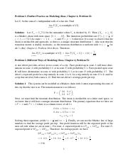 Discussion_Section_4_LLN_for_Markov_chains