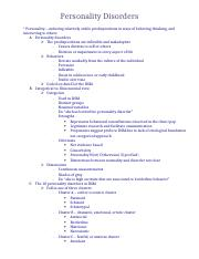 CLP notes exam 3 (1).docx