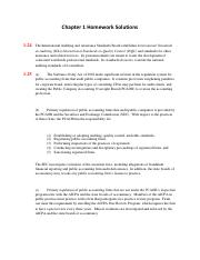 Chapter 1 Homework Solutions.pdf