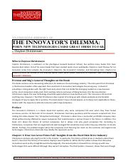 TheInnovatorsDilemma.pdf