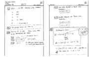 notes_11-30-05(w)