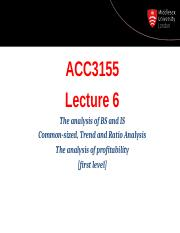 ACC3155 Lecture 6.ppt