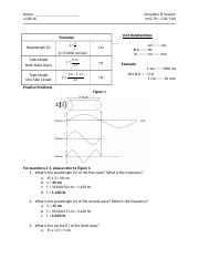 Tube Formulas Worksheet - Answer Key.docx