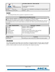 2.2.1 MM-ME41-Create Request for Quotation-RFQ.doc