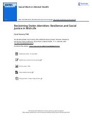 Reclaiming Stolen Identities Resilience and Social Justice in Mid Life.pdf