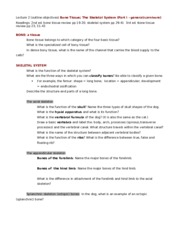 VBS2100_Lec2_outline-objectives.docx