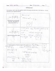 1022_Review_Notes_2-78_HW