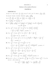 Math 2132 Laplace Assignment