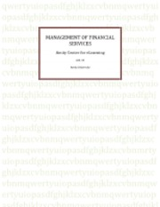 ADL_55_-_Management_of_Financial_Services_Study_Material
