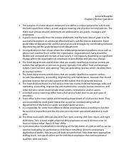 Jenna Willoughby-Chapter2 review questions.docx