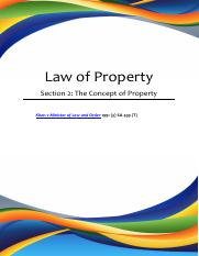 The Concept of Property.pdf