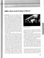 CS-7 LVMH in China - Cracks Its Empire of Desire .pdf
