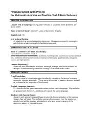 Mathematics_Leaning_and_Teaching-Lesson_Plan-Task_3.docx