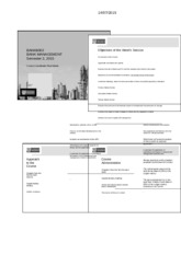 Bank Management Lecture Slides Week 1 - 6 slides to a page.rtf