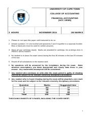 ACC1006S+EXAM+NOV+2014+final+version+22+Oct.docx
