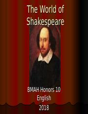 Shakespeare_powerpoint Revised (1).ppt