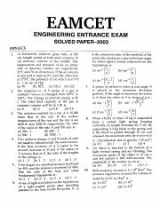 (www.entrance-exam.net)-EAMCET Physics Sample Paper 10.pdf