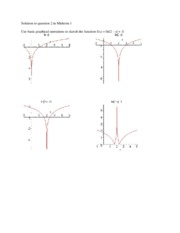 Solution_to_question_2_in_Midterm_1