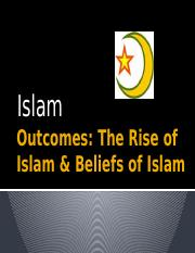 islam rise of islam notes 2014 (3).pptx