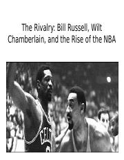 Russell+and+Wilt