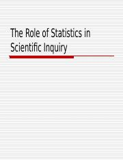 the_role_of_statistics_2.ppt