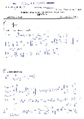 MATH201_MIDTERM_Solutions