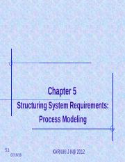 STUDENTS 5. process modeling.ppt