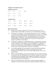 Chapter19_Answers