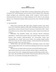 Laporan Individu 11 Bab 1 Narasi Refleksi Diri Penerjunan Magang 3 Di Smk Pgri 01 Semarang Dilaksakanakan Pada Hari Senin 01 Agustus 2016 Setelah Course Hero