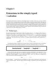extension.chap.pdf