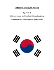 Group_B_-_Internet_in_South_Korea_-_Rough_Draft_-_With_Comments
